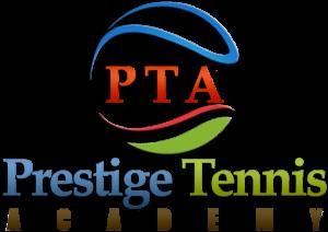 PTA Tennis