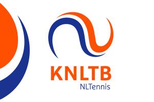 logo knltb