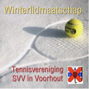 Winterlid