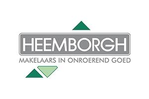Heemboorgh