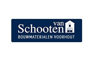 Van Schooten