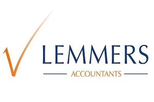 Lemmers Accountants