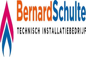 Bernard Schulte